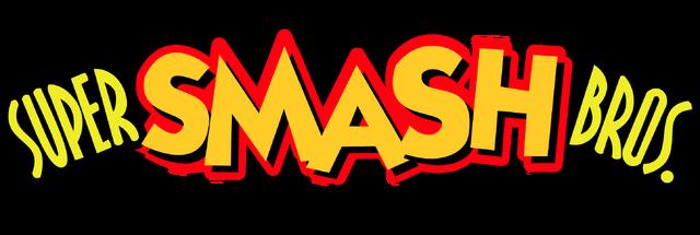 File:Ssb logo.png