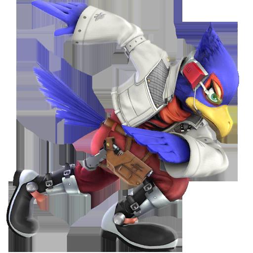 Archivo:Falco SSB4.png