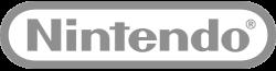 Nintendo Wiki-wordmark