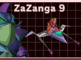 ZaZanga 9