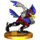 FalcoTrophy3DS