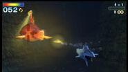 SF643D Angler Aquas