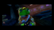 StarFox Adventures Pt 3 ( cutscenes )-screenshot (1)