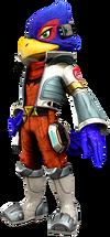Falco Spirit SSBU