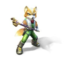 Fox Adventures 7