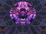 Pigma Dengar/Games
