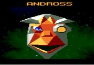 AndrossSFox2