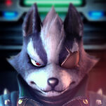 Star-fox-profile-wolf