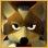 97 Fox