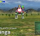 Granga