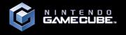 Gamecube logo2