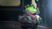 Starlink Battle for Atlas DLC Slippy
