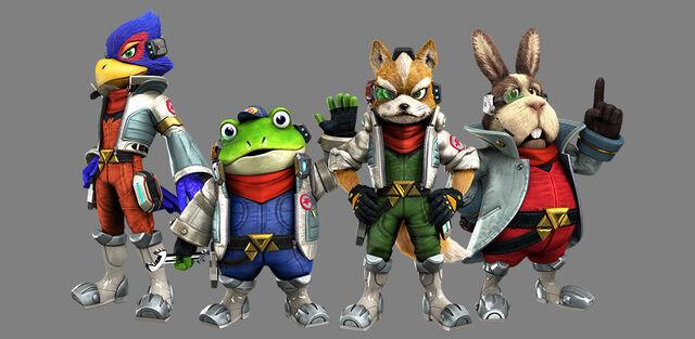 Archivo:SFZ-Star Fox.jpg