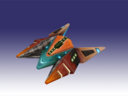 Invader i fighter by naruhinafanatic-da2n9zc