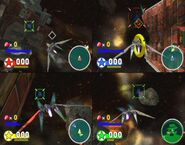 Star-fox-assault-20050118045500311 640w
