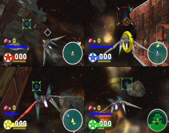 File:Star-fox-assault-20050118045500311 640w.jpg