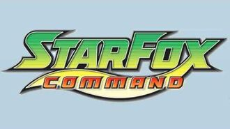 Destroy The Missile! - Star Fox Command Music Extended