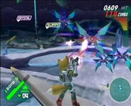 Star-Fox-Assault-Mission4-Fichina