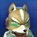 FoxHead1