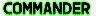 SFA-Commander Name