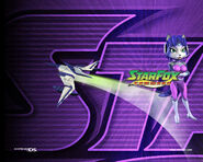 Starfox wallpaper2 1280