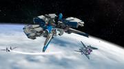 800px-Beltino Orbital Gate Assault HD