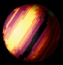 Titania SF1