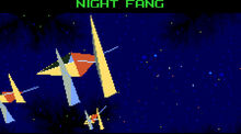 Night Fang