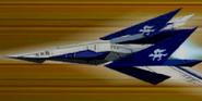 SFCArwing2Splash