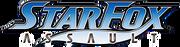 Assault logo