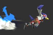 200px-FalcoSide2-SSB4