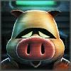 PigmaDengar3D