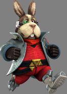 Star-Fox-Zero-Arte-035