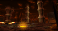 Darkiceminesroom1