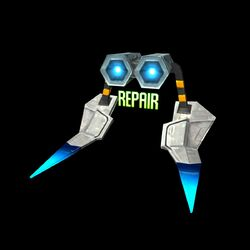 WingRepair3D