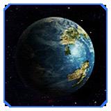 Nav-locations