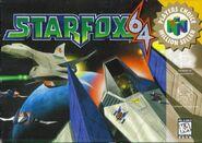 SF64 Player's Choice