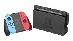 800px-Nintendo-Switch-Console-Docked-wJoyConRB