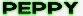SFA Peppy Name