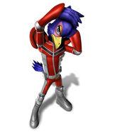 Falco3