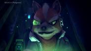 Fox McCloud from Starlink Battle of Atlas (2018) 003