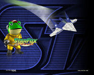 Starfox wallpaper4 1280