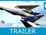 Star Fox Command/Videos