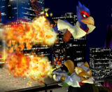 160px-Falco's Fire Bird Move
