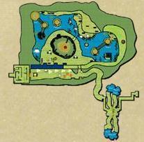 File:LightFoot Village Map.jpg