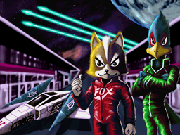 [Rumeurs] Star Fox Grand Prix par Retro Studios ? Latest?cb=20100405203651
