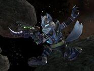 Wolf pose 9 by nokamarau.png