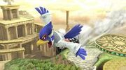 Falco Phantasm SSBWU