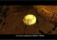 37-30-CheatToken1