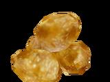 PukPuk Eggs